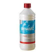 Dynamic Reiniger Fahrradkette Kettenreiniger Kettenpflege 1l 1000ml
