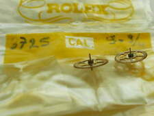 ROLEX CAL. 630 SIZE N-A THIRD WHEEL LONG PIVOT NEW  PART 214 OR 3725   X  ONE