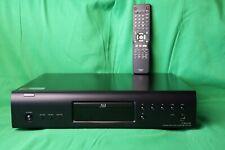 DENON DBP-1611UD HDMI UNIVERSAL AUDIO/VIDEO BLU-RAY DISC DVD PLAYER