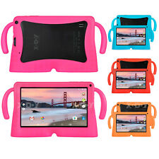 XGODY Cheap 9 Inch Android Tablet PC 1GB RAM 16GB ROM Dual cam 2xMode WIFI 4Core