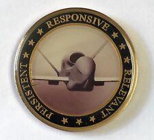 CIA SOG Air Branch AFSOC Det 3 Silent Hunters No Sanctuary Afghanistan AQAP