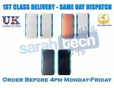 Étuis, housses et coques Sony Pour Sony Xperia XA pour téléphone mobile et assistant personnel (PDA)