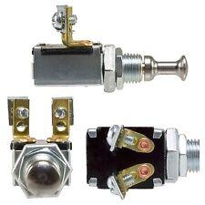 Push/Pull Switch Airtex 1S2036