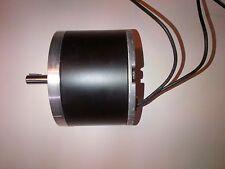 OEM Hose Reel Motor replacement 12 VDC 1/3HP Electric Motor 12V DC