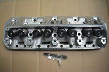 Edelbrock #60175 Performer RPM Cylinder Head, 340 Chrysler Small Block