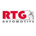 RTG Automotive