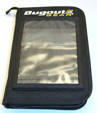Bugout gear -- Admin Folio, TEOTWAWKI, préparant, Bivi, PACK, EDC, bug out bag