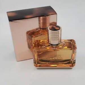 NIB Estée Lauder Bronze Goddess Eau de Parfum Women Sealed Spray 1.7oz/ 50ml
