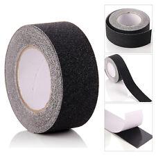 Non Slip Tape Anti Slip Tape High Grip Adhesive Backed Conformable 5CMx10M