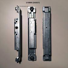 Schüco Getriebe Kammergetriebe 219899/243037 DIN LS Aluminiumfenster
