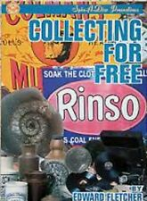 Collecting For Free Metal Detecting Book