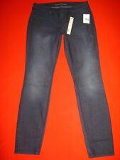 Womens Jeans Size 6 28  Rich & Skinny Marilyn Skinny Leg Nightfall New Nice