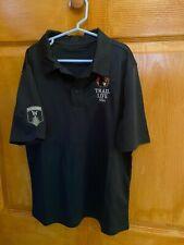 New listing Trail Life Usa Woodlands Youth M Wicking Uniform Shirt