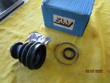 RENAULT SUPER 5 GT TURBO UN SOUFFLET DE CARDANT COTE ROUE  ref  K118