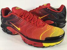 Nike Air Max 90 OG Reverse Infrared 725233 006