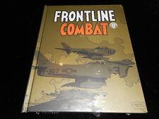 Frontline Combat 2 Editions Akiléos janvier 2015