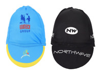 Outdoor Sports Bicycle Breathable Hat Cap Quick-dry Bike Cycling Sunhat