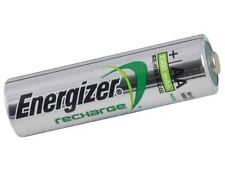 Energizer-Batterie ricaricabili EXTREME AA 2300 mAh S6386 Confezione da 4-S6386