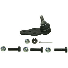 Suspension Ball Joint Front Lower QuickSteer K9637