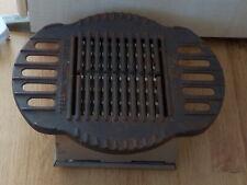 More details for antique 1920's working belling no22 boiler - electric, stove, griddle. v g c.