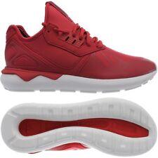 Rote adidas Herren Turnschuhe & Sneaker günstig kaufen | eBay