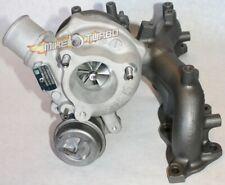 2011-2014 Reman Hyundai Veloster  28231-2B700 282312B700 53039880306 No core