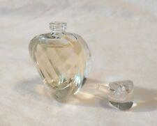 UNTOLD by Elizabeth Arden Women PERFUME New Mini Purse Travel Size Eau de Parfum