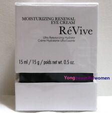 Revive Moisturizing Renewal Eye Cream IN SEALED BOX