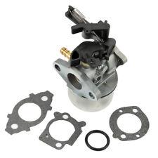Carburetor For Briggs and Stratton 591137 590948 111P02 121Q02 Lawn Mower Engine