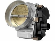 Throttle Body For 2009-2013 Chevy Silverado 1500 2011 2010 2012 K136RM