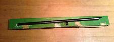 Remington 870 Lightweight 20 GA Shotgun Barrel MOD, OEM & Box