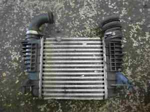 Renault Clio MK3 2009-2012 1.5 dCi Turbo Intercooler K9K 766
