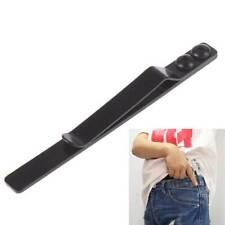 Universal Mini Waist Belt Pocket Concealed Carry Clip for Holster Glock Ruger HO