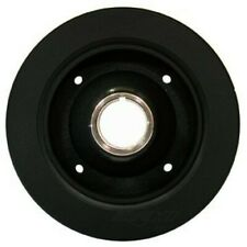 Engine Harmonic Balancer-Premium Oem Replacement Balancer Dayco PB1056N