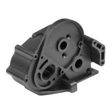HPI 115307 Gear Box Set
