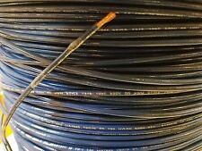 1000 FT 14 AWG BLUE THHN THWN-2 THWN STRANDED COPPER BUILDING WIRE
