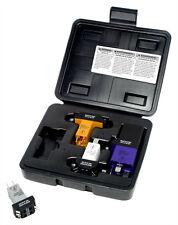 Lisle Automotive Relay Test Jumper Kit #60610 Tester