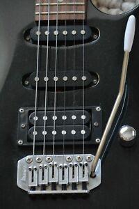 Gitarre Guitar E-Gitarre Ibanez