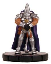 Heroclix Indy - #108 Torquemada