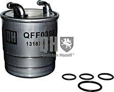 Fuel filter Fits MERCEDES W212 W207 W204 W164 S212 S204 2.1-3.0L 6420901752