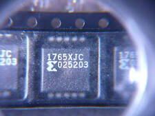 XILINX XC1765ELPC20C IC PROM SERIAL C-TEMP 3.3V 20-PIN PLCC **NEW** Qty.1