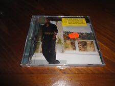 Brian McKnight - TEN CD - 2006 Warner Bros. Contemporary R&B Soul