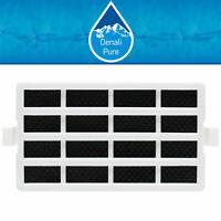 Refrigerator Water Filter For Kitchenaid Kbfs20evms11 Ebay