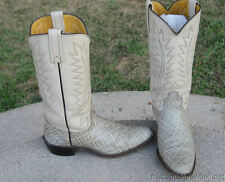 NEW ACME COWGIRL'S  WESTERN   BOOTS  LADIES 6'5 C