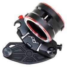 PEAK DESIGN CAPTURE Lens avec capture camera clip et Lens Kit Objectivement changement-Ha