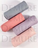 Hijab Scarf Jersey Soft Stretchy Large Maxi Lycra Elegant Shawl Wrap Sarong Cape