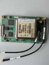 Used 10MHz  Trimble 65256 GPS OCXO Precision Clock circuit board oscillator