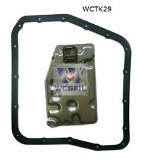 WESFIL Transmission Filter FOR Daihatsu TERIOS 1997-ON A540H WCTK29