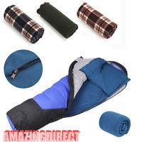 Portable Sleeping Mats & Pads Outdoor Sleeping Bag Mat Beach Tent Camping Hiking