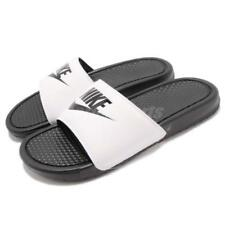 e7e620c938d Nike Slippers for Men